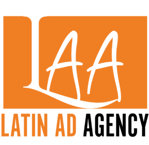 Latin Ad Agency